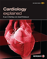 Cover of Cardiology Explained