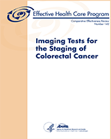 Introduction Imaging Tests For The Staging Of Colorectal Cancer Ncbi Bookshelf