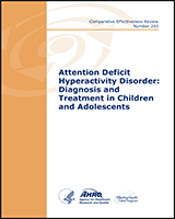 Attention Deficithyperactivity Disorder >> Attention Deficit Hyperactivity Disorder Diagnosis And Treatment In