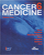 Holland-Frei Cancer Medicine. 6th edition.