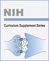 Cover of NIH Curriculum Supplement Series