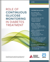 Approaches for Successful Outcomes with Continuous Glucose