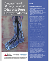 Diagnosis And Management Of Diabetic Foot Complications Ncbi