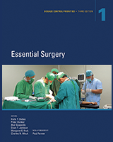 Excess Surgical Mortality: Strategies for Improving Quality