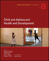 The Mental Health of Children and Adolescents: An area of global neglect