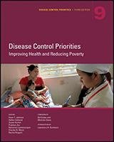 Pandemics: Risks, Impacts, and Mitigation - Disease Control