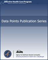 Cover of Data Points Publication Series