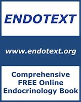 Fetal and neonatal cholesterol metabolism endotext ncbi bookshelf fetal and neonatal cholesterol metabolism fandeluxe Image collections