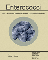 Cover of Enterococci
