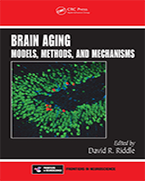 Cover of Brain Aging