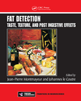 Cover of Fat Detection