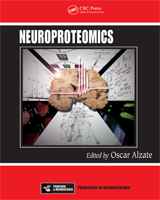 Cover of Neuroproteomics
