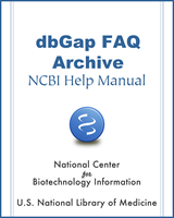 Cover of GaP FAQ Archive