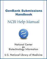 GenBank Overview