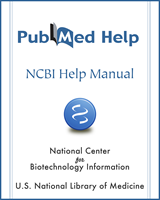 PubMed articles from libraries