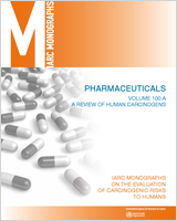 Cover of Pharmaceuticals