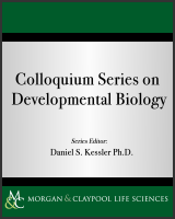 Cover of Colloquium Series on Developmental Biology