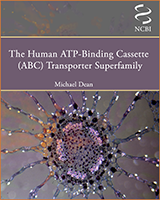 Cover of The Human ATP-Binding Cassette (ABC) Transporter Superfamily