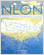 NEON: Addressing the Nation's Environmental Challenges.