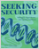 Seeking Security: Pathogens, Open Access, and Genome Databases.