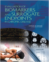 Introduction - Evaluation of Biomarkers and Surrogate Endpoints in Chronic Disease - NCBI Bookshelf