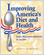 Improving America's Diet and Health: From Recommendations to Action.