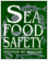 Seafood Safety.