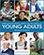 Improving the Health, Safety, and Well-Being of Young Adults: Workshop Summary.