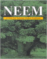 Cover of Neem