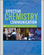 Effective Chemistry Communication in Informal Environments.