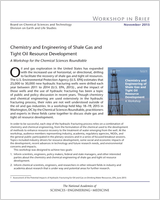 """essay on hydraulic fracturing Spe 152596 3 the technical literature around the """"adaptation"""" of horizontal wells and hydraulic fracturing to shale developments is extensive, addressing nearly every aspect of shale gas and oil development with over 550 papers in shale."""