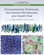 Environmental Chemicals, the Human Microbiome, and Health Risk: A Research Strategy.