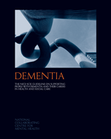 Cover of Dementia