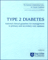 Cover of Type 2 Diabetes