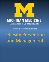 Cover of Clinical Guidelines on the Identification, Evaluation, and Treatment of Overweight and Obesity in Adults
