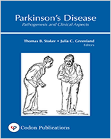 Cover of Parkinson's Disease