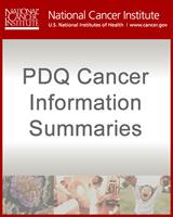 Skin Cancer Treatment (PDQ®) - PDQ Cancer Information