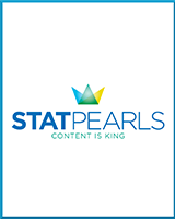 Cover of StatPearls