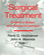 Surgical Treatment: Evidence-Based and Problem-Oriented.