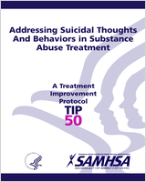 Part 3 Section 1 Addressing Suicidal Thoughts And Behaviors In Substance Abuse Treatment A Review Of The Literature Addressing Suicidal Thoughts And Behaviors In Substance Abuse Treatment Ncbi Bookshelf