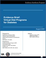 ncbi meditteranean diet on type 1 diabetes