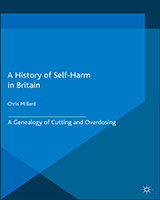 Conclusion: The Politics of Self-Harm: Social Setting and