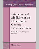 Case Studies in the Literature, Science and Medicine of the 1790s