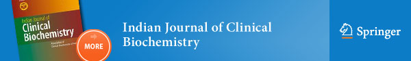 Vitamin C in Disease Prevention and Cure: An Overview