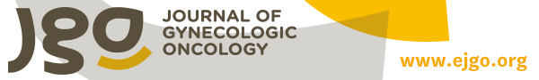 Figo S Staging Classification For Cancer Of The Ovary Fallopian Tube And Peritoneum Abridged Republication