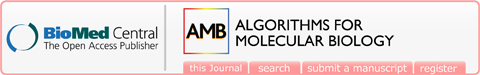 Logo of amolbio