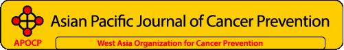 Logo-ul apjcp