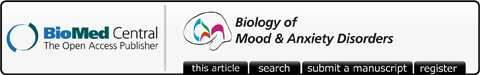 Logo of biomoanxdis