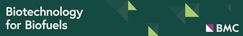 Logo of biotbiofuel