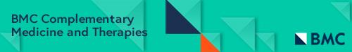 Logo of bmccmt